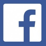 Ficsor Tűz-, munka- és környezetvédelem a facebook-on