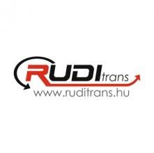 Ruditrans