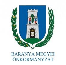 Baranya Megyei Önkormányzat