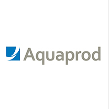 Aquaprod